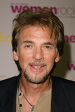 Kenny Loggins Photo 1