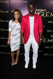 Lance Gross Photo - Lance Grossat the Tyler Perrys The Single Moms Club World Premiere Arclight Hollywood CA 03-10-14