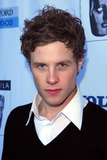 Ashton Holmes Photo - Ashton Holmesat the 12th Annual BAFTALA Golden Globe Nominee Tea Party The Park Hyatt Los Angeles Hotel Los Angeles CA 01-15-06