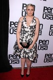 Lena Dunham Photo - Lena Dunhamat the PEN Center USA 24th Annual Literary Awards Beverly Wilshire Beverly Hills CA 11-11-14