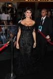 Penelope  Cruz Photo 1