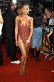 Theresa Randle Photo - Theresa Randle at the premiere of Columbia Pictures Bad Boys II at Mann Village and Bruin Theaters Westwood CA 07-09-03