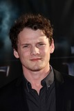 Anton Yelchin Photo 1