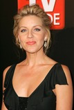 Andrea Parker Photo - Andrea Parkerat the TV Guide and Inside TV Emmy Awards After Party Hollywood Roosevelt Hotel Hollywood CA 09-18-05