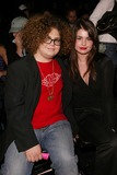Aimee Osbourne Photo 1