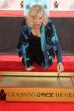 Kim Novak Photo 1