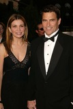 Ted Mcginley Photo 1