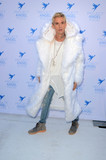 Aaron Carter Photo - Aaron Carterat the Project Angelfood 2017 Angel Awards Gala Project Angelfood Los Angeles CA 08-19-17