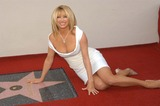 Suzanne Somers Photo 1