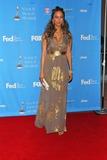 Tyra Banks Photo 1