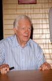 President Jimmy Carter Photo 1