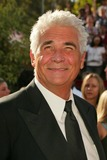 James Brolin Photo 1