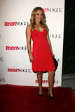 Hayden Panettiere Photo - Hayden Panettiereat the Teen Vogue Young Hollywood Party Sunset Tower Hollywood CA 09-20-06