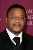 Judge Mathis Photo - Judge Mathis at the 36th NAACP Awards Arrivals Dorothy Chandler Pavilion Los Angeles CA 03-19-05