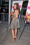 Jessica Rothe Photo - Jessica Rotheat The Hot Flashes Premiere Arclight Hollywood CA 06-27-13