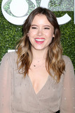 Taylor Spreitler Photo - Taylor Spreitlerat the CBS CW Showtime Summer 2016 TCA Party Pacific Design Center West Hollywood CA 08-10-16