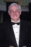 John Mahoney Photo 1