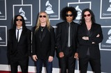 Alice in Chains Photo 1