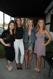 Alice Aoki Photo - Alice Aoki Katie Cleary Kira Cahill Andrea C KelleyChristy Oldhams Healthy Dogs Presents No Excuse For Animal Abuse Fashion Show to benefit St Martin Animal Foundation Joess Great American Bar and Grill Burbank CA 08-30-14
