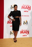 Gabrielle Union Photo - Gabrielle Unionat the Think Like A Man Too World Premiere TCL Chinese Theater Hollywood CA 06-10-14