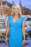 Barbara Niven Photo - Barbara Nivenat the Hallmark Summer 2016 TCA Press Tour Event Private Estate Beverly Hills CA 07-27-16