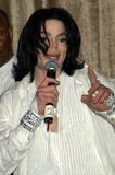 Michael Jackson Photo 1