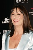 Angelica Huston Photo - Angelica Huston at the 6th Annual Costume Designers Guild Awards Beverly Hilton Hotel Beverly Hills CA 02-21-04