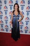Adrianna Costa Photo - Adrianna Costa at the 18th Annual BAFTALA Britannia Awards Hyatt Regency Century Plaza Hotel Century City CA 11-05-09