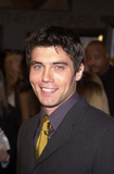 Anson Mount Photo - Anson Mount at the premiere of Paramounts Crossroads at the Chinese Theater 02-11-02