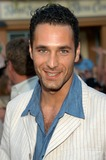 Raoul Bova Photo 1