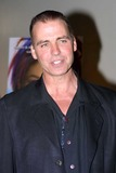 Jeff Fahey Photo - Jeff Fahey at the Hollywood Premiere Screening of Close Call  in the ArcLight Cinemas Hollywood CA 04-16-04