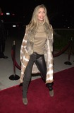 Heather Thomas Photo -  Heather Thomas at the premiere of Black Hawk Down at the Academy of Motion Picture Arts and Sciences Beverly Hills 12-18-01
