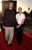 Drew Barrymore Photo 1