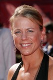 Annika Sorenstam Photo 1