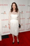 Leslie Ann Warren Photo - Leslie Ann Warrenat an Escada 2007 Fall Winter Sneak Preview to Benefit Step Up Womens Network Beverly Hills Hotel Beverly Hills CA 04-19-07