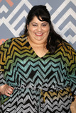 Carla Jimenez Photo - Carla Jimenezat the FOX TCA Summer 2017 Party Soho House West Hollywood CA 08-08-17