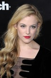 Riley Keough Photo 1