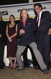 Jimmy Stewart Photo 1