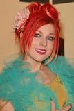 Bonnie McKee Photo 1