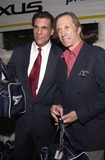 Robert Davi Photo 1