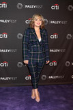 Amanda Fuller Photo - Amanda Fullerat the 2018 PaleyFest Fall TV Previews - FOX Paley Center for Media Beverly Hills CA 09-13-18