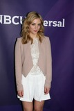 ABBY ELLIOT Photo - Abby Elliotat the NBCUniversals 2015 Winter TCA Tour Day 1 Langham Huntington Hotel Pasadena CA 01-15-15