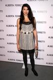 Alberta Ferretti Photo 1