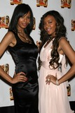 Vanessa Simmons Photo 1