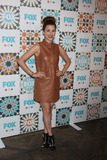 Aya Photo - LOS ANGELES - JUL 20  Aya Cash at the FOX TCA July 2014 Party at the Soho House on July 20 2014 in West Hollywood CA