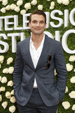 Alex Russell Photo - Alex Russelat the 2017 Summer TCA Tour CBS Television Studios Summer Soiree CBS Studio City CA 08-01-17