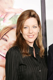 Andrea Parker Photo - Andrea Parker At the Monster In Law Premiere Mann Village Theater Westwood CA 04-29-05