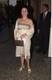 Julia Louis-Dreyfus Photo 1