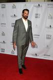 Rob Riggle Photo - Rob RIggleat the Catalina Film Festival Casino Avalon CA 09-28-18