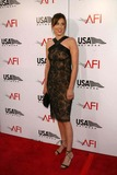 ALEXANDRA  KERRY Photo - Alexandra Kerry at the 32nd AFI Life Achievement Award honoring Meryl Streep Kodak Theater Hollywood CA 06-10-04